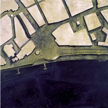 Platzensemble Burgplatz