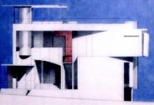 Villa Terza - Meerbusch