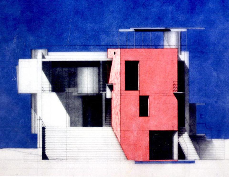 02 Villa Terza - Meerbusch