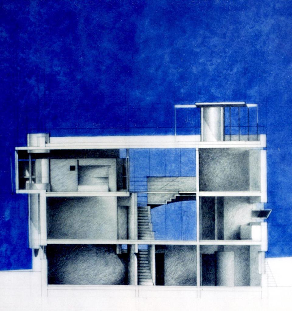 03 Villa Terza - Meerbusch
