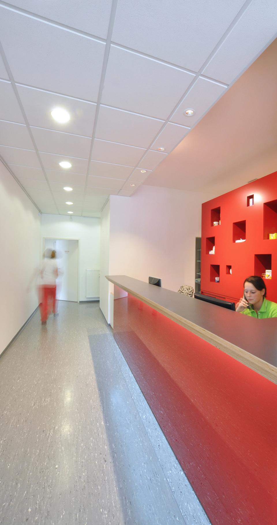 04 Gerresheim - Tierarztpraxis