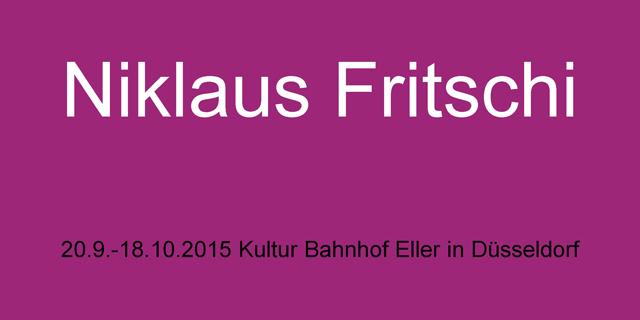 Ausstellung_Niklaus Fritschi 640