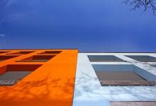 Wohn- und Geschäftshaus - Neuss