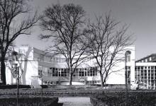 Stadtmuseum - Düsseldorf