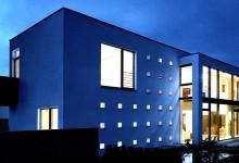 Einfamilienhaus in Mörsenbroich - Düsseldorf