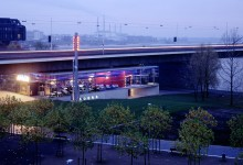 Apollo Varieté - Düsseldorf